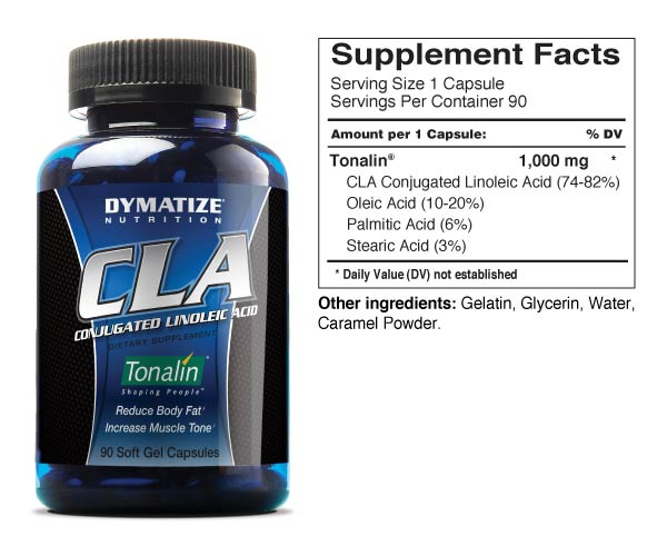 gym supplements natural